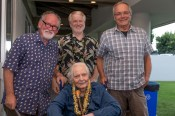 Merwin Green Room 90th Birthday 9-2017-604_FB_berkowitz